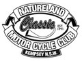 Natureland Classic Motorcycle Club